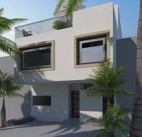 Foto de casa en venta en Cancún Centro, Benito Juárez, Quintana Roo, 4356088,  no 01