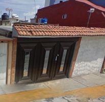 Propiedad similar 1291533 en Villa de las Flores 1a Sección (Unidad Coacalco).