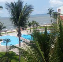 Foto de departamento en venta en Nuevo Vallarta, Bahía de Banderas, Nayarit, 3923100,  no 01