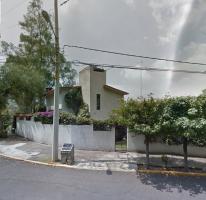 Foto de casa en venta en Vista del Valle Sección Electricistas, Naucalpan de Juárez, México, 2855277,  no 01