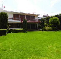 Foto de casa en venta en Fuentes del Pedregal, Tlalpan, Distrito Federal, 1150355,  no 01