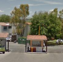 Foto de casa en venta en El Pueblito Centro, Corregidora, Querétaro, 4520828,  no 01