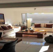 Foto de casa en venta en Lomas de San Ángel Inn, Álvaro Obregón, Distrito Federal, 1397947,  no 01