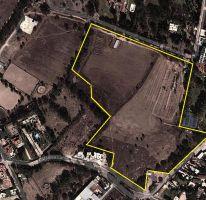 Foto de terreno habitacional en venta en San Juan, Tequisquiapan, Querétaro, 2030343,  no 01
