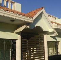 Foto de casa en venta en Vicente Guerrero, Ciudad Madero, Tamaulipas, 1977826,  no 01