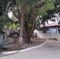 Foto de terreno habitacional en venta en San Agustin, Tlajomulco de Zúñiga, Jalisco, 848855,  no 01