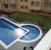 Foto de departamento en renta en El Calvario, Atizapán de Zaragoza, México, 2817386,  no 01