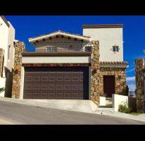Foto de casa en renta en Cabo San Lucas Centro, Los Cabos, Baja California Sur, 2817591,  no 01