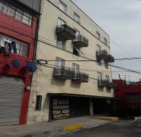 Foto de departamento en venta en Guerrero, Cuauhtémoc, Distrito Federal, 2346673,  no 01