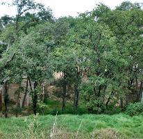 Foto de terreno habitacional en venta en Rancho San Juan, Atizapán de Zaragoza, México, 3413037,  no 01