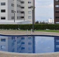 Foto de departamento en venta en Manzanastitla, Cuajimalpa de Morelos, Distrito Federal, 2771651,  no 01