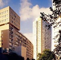 Foto de departamento en renta en Granada, Miguel Hidalgo, Distrito Federal, 3004982,  no 01