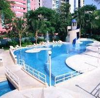 Foto de departamento en venta en Costa Azul, Acapulco de Juárez, Guerrero, 2924397,  no 01