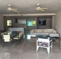Foto de departamento en venta en Las Playas, Acapulco de Juárez, Guerrero, 3957057,  no 01