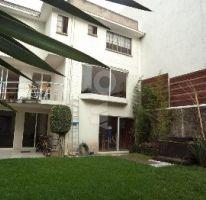 Foto de casa en venta en Jardines del Pedregal de San Ángel, Coyoacán, Distrito Federal, 1559364,  no 01