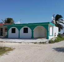 Foto de casa en venta en Chicxulub Puerto, Progreso, Yucatán, 2863590,  no 01