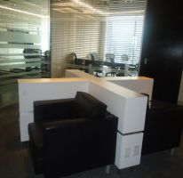 Foto de oficina en renta en Anzures, Miguel Hidalgo, Distrito Federal, 2573335,  no 01