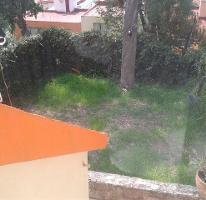 Foto de casa en venta en Lomas Verdes 4a Sección, Naucalpan de Juárez, México, 3037366,  no 01