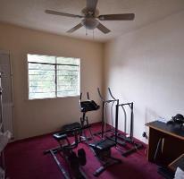 Foto de casa en venta en Condesa, Cuauhtémoc, Distrito Federal, 2930719,  no 01