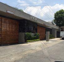Foto de departamento en venta en Lomas Anáhuac, Huixquilucan, México, 2803228,  no 01