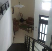 Foto de casa en venta en Pedregal La Silla 2 Sector, Monterrey, Nuevo León, 3964166,  no 01