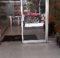 Foto de oficina en renta en Anzures, Miguel Hidalgo, Distrito Federal, 2903105,  no 01