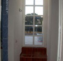 Foto de casa en venta en Fuentes de San José, Nicolás Romero, México, 2053265,  no 01