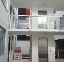 Foto de departamento en renta en San Clemente Sur, Álvaro Obregón, Distrito Federal, 2344956,  no 01
