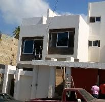 Foto de casa en venta en Mozimba, Acapulco de Juárez, Guerrero, 2910071,  no 01