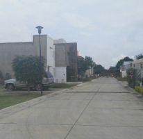 Foto de casa en venta en Los Robles, Zapopan, Jalisco, 2346711,  no 01