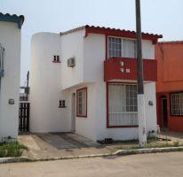 Propiedad similar 1294063 en Villas del Mar.