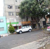 Foto de terreno habitacional en venta en Tres Estrellas, Gustavo A. Madero, Distrito Federal, 1945336,  no 01