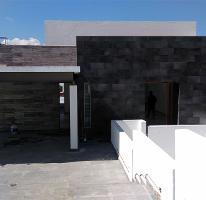 Foto de casa en venta en Bosque Esmeralda, Atizapán de Zaragoza, México, 2787964,  no 01