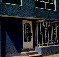 Foto de casa en venta en Desarrollo Urbano Quetzalcoatl, Iztapalapa, Distrito Federal, 1909094,  no 01