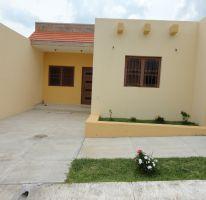 Foto de casa en venta en Zapotlanejo, Zapotlanejo, Jalisco, 1619548,  no 01