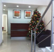 Foto de oficina en renta en Roma Sur, Cuauhtémoc, Distrito Federal, 2584128,  no 01