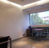 Foto de oficina en renta en Polanco II Sección, Miguel Hidalgo, Distrito Federal, 1768248,  no 01