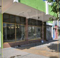 Foto de local en renta en Americana, Guadalajara, Jalisco, 2563843,  no 01