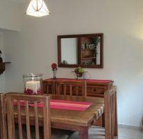 Foto de casa en condominio en venta en Sonterra, Querétaro, Querétaro, 4420079,  no 01