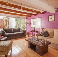 Foto de casa en venta en Bosques de la Herradura, Huixquilucan, México, 2814790,  no 01