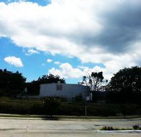 Foto de terreno habitacional en venta en Ciudad Bugambilia, Zapopan, Jalisco, 1374671,  no 01
