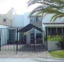 Foto de casa en venta en Los Pinos, Zapopan, Jalisco, 2025373,  no 01