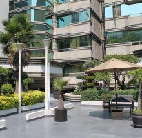 Foto de departamento en renta en Lomas de Chapultepec VIII Sección, Miguel Hidalgo, Distrito Federal, 4414263,  no 01