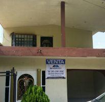 Foto de casa en venta en Lomas Modelo, Monterrey, Nuevo León, 3022589,  no 01
