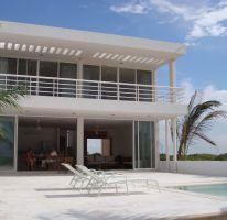 Foto de casa en venta en Telchac Puerto, Telchac Puerto, Yucatán, 1005387,  no 01