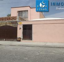 Foto de casa en venta en Jacarandas, San Luis Potosí, San Luis Potosí, 1964068,  no 01