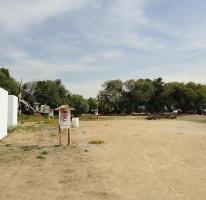 Foto de terreno habitacional en venta en El Retablo, Querétaro, Querétaro, 2855202,  no 01
