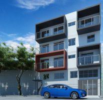 Foto de casa en condominio en venta en Anahuac I Sección, Miguel Hidalgo, Distrito Federal, 3876831,  no 01
