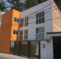 Foto de departamento en venta en Santa María Tepepan, Xochimilco, Distrito Federal, 1747485,  no 01