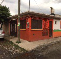 Foto de casa en venta en La Guitarrilla, San Juan del Río, Querétaro, 2405120,  no 01